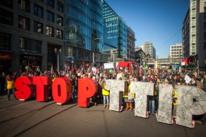 stop-ttip credit-jakobhuber-campact