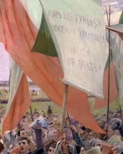 18371023-24-SaintCharlesAssemblyofSixCounties-crop2