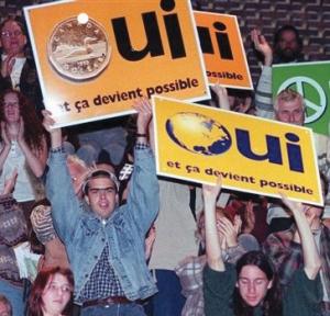 1995-QuebecReferendum-Oui2cr