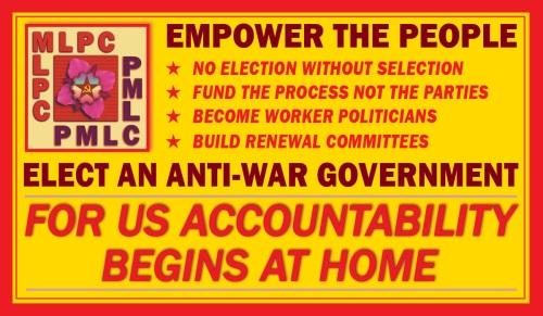 MLPC-EmpowerthePeople