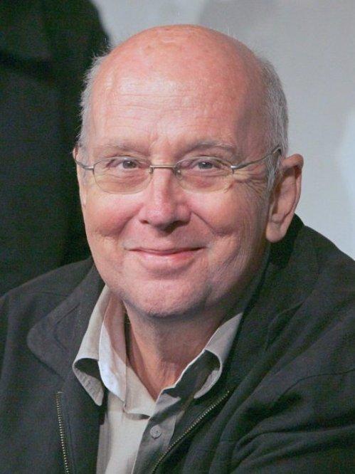 Jean-Guy Allard 1948 - 2016