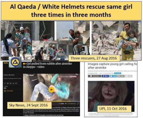 al-qaedawhite-hemets-rescue-fake-photos