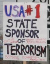 usastatesponsorofterrorism-crop