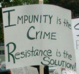 040628-impunity-resistance