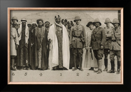 abdel-aziz-ibn-saud-with-sir-percy-cox