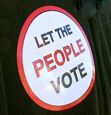 let-the-people-vote-sticker