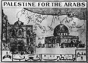 palestine-for-the-arabs