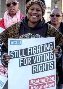 stillfightingforvotingright-aclucr