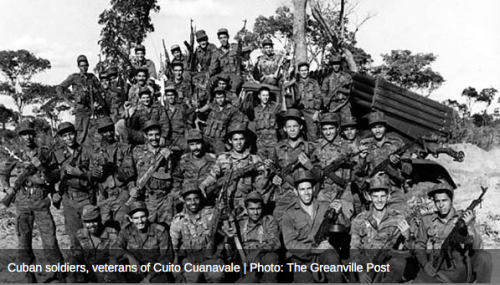 cuban-soldiers-cuito-cuanavale
