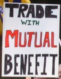 160513-Toronto-TPP-5cr2