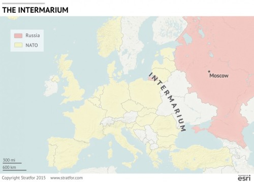 europe_intermarium
