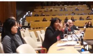 2018.10.16.UN US provocation v Cuba.4