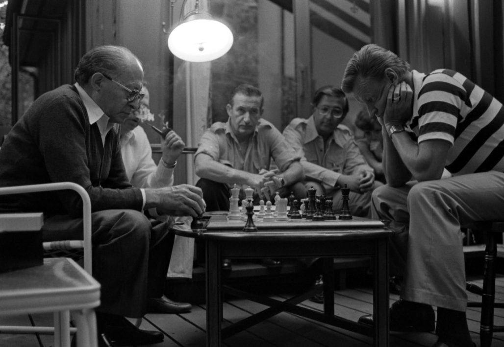 Begin_and_Brzezinski_play_chess_at_Camp_David_September_9_1978_10729693553-1028x709