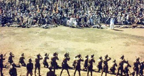 1918-IndiaJalianwalaMassacre