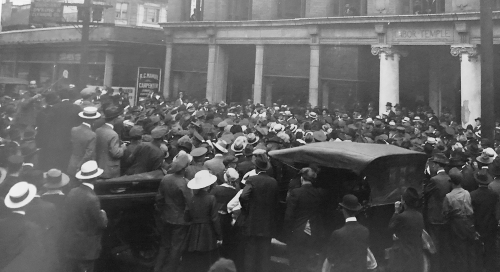 1918.VancouverGeneralStrike-image-121BCLabHerMuseum-01K