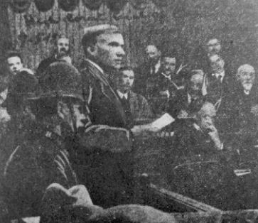 19180509-Britain-maclean_trial_1918-speechfromthedockcr