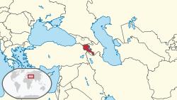 250px-Armenia_in_its_region.svg