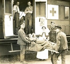 FriendsAmbulanceUnit-ambulance-train-400cr