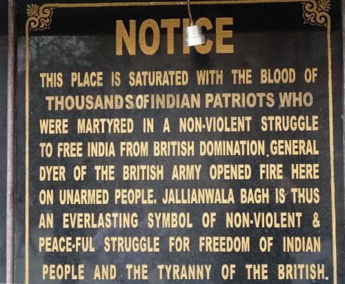 India-Punjab_Plaque1919_Amritsar_Massacre-Jallianwala_BaghCr