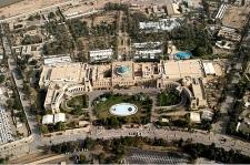 u-s-embassy-iraq.aerial