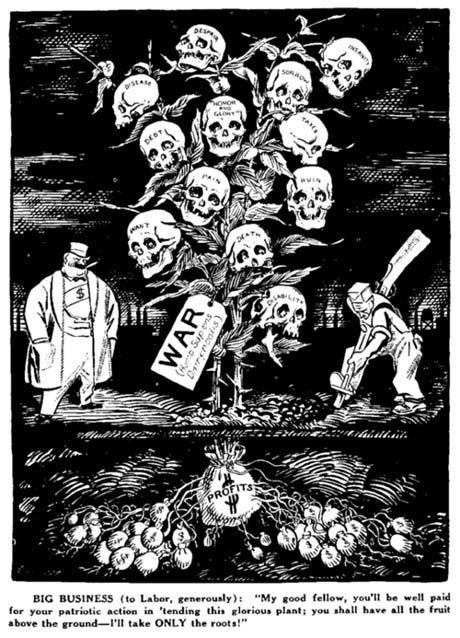 WWI-Anti-WarWorkersGraphic