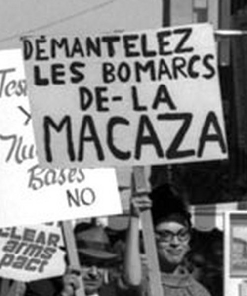 1963-Ottawa-AntiNuclearWeaponsDemo-02