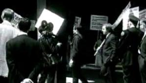 1968-Toronto-NORADRenewalProtest-CBC-01
