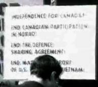 1968-Toronto-NORADRenewalProtest-CBC-02