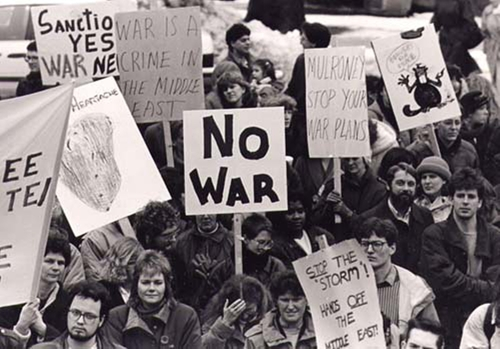 1991.01-HalifaxAntiwar-EnvisionProductions