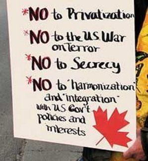 2007.08.19-CalgarySPPprotest-05crop