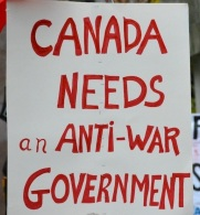2014.10.25-Ottawa-Antiwar government-32cr2