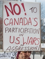 2017.04.16-Toronto.No to participation in US wars-28cr
