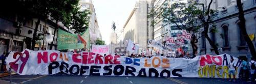 2018.11.23-ArgentinaBuenosAires-G20StudentProtests-Crimethinc-03
