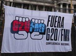 2018.11.29-ArgentinaBuenosAires-AntiG20Concert@Congress-MontecruzFoto-01cr2