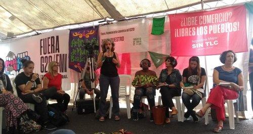 2018.11.29-ArgentinaBuenosAires-PeoplesSummit-@CiscsaCba-01