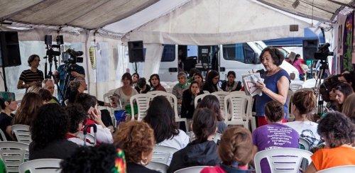 2018.11.29-ArgentinaBuenosAires-PeoplesSummit-@NOalG20-01cr