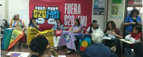 2018.11.29-ArgentinaBuenosAires-PeoplesSummit-@NoG20Intl-01cr
