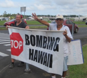 2018.07.11-Hawaii-RIMPAC-protest-MaluAina-01