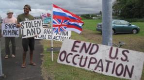 2018.07.11-Hawaii-RIMPAC-protest-MaluAina-03
