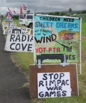 2018.07.11-Hawaii-RIMPAC-protest-MaluAina-04