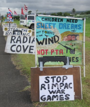 2018.07.11-Hawaii-RIMPAC-protest-MaluAina-04
