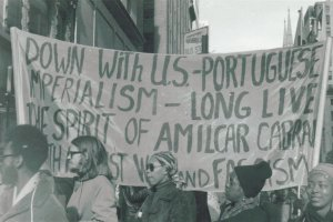 1973.01.22.demo nyc cabral assassination