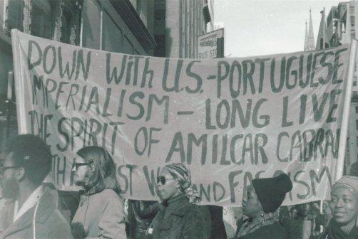 1973.01.22.demo nyc cabral assassination