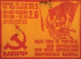 1974.nato outside of portugal
