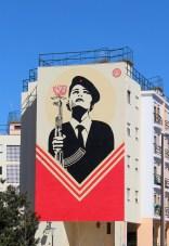 1974.portugal-carnation-soldier-street-art-2