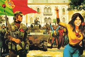 1974.portugal mural