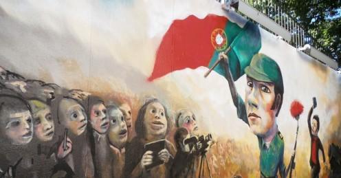 1974.portugal.eery mural