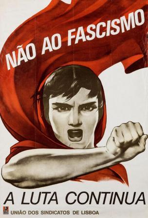 1974.portugal.no to fascism