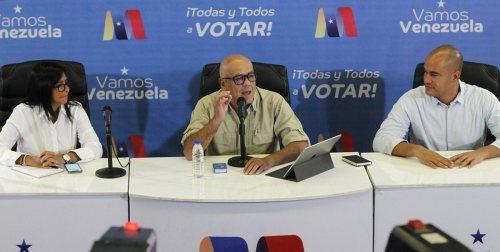 2018.05.21-venezuelapressconferenceelections-avn-03