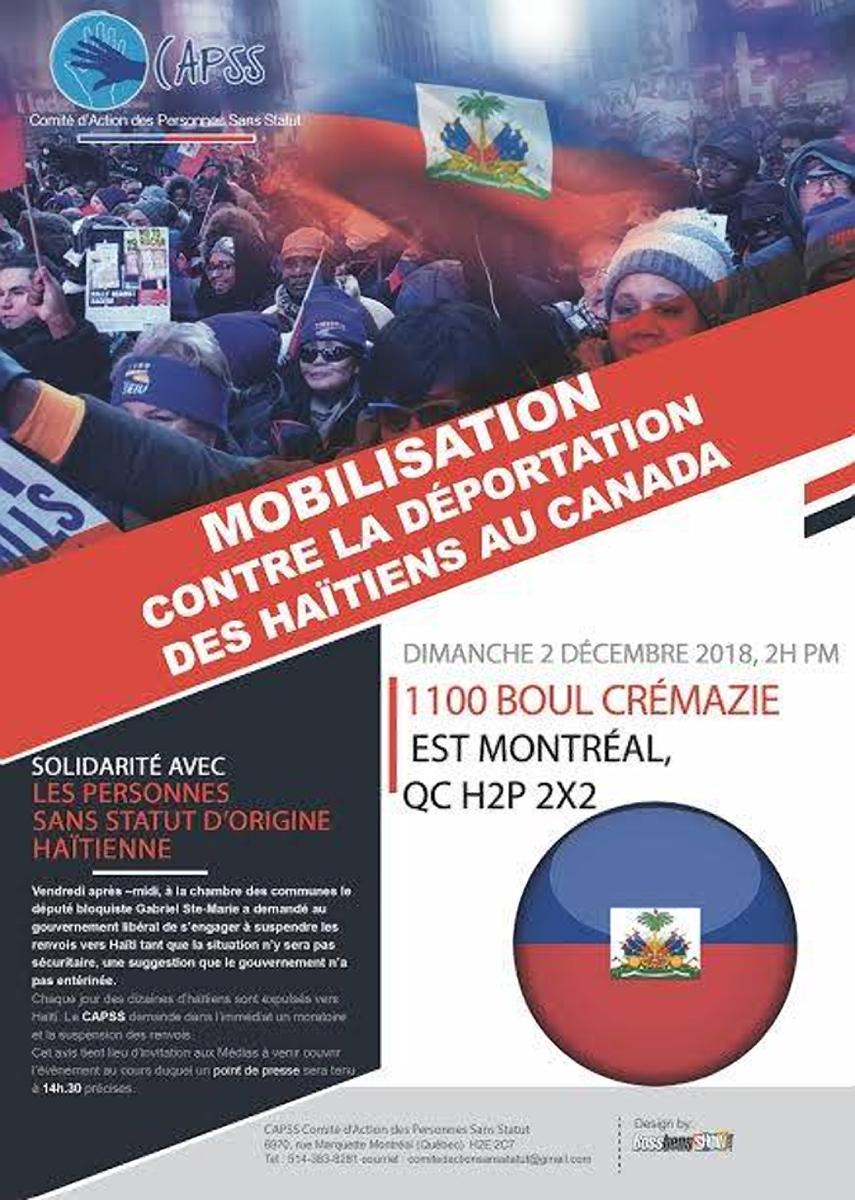 2018.12.02-montreal-manifcontredeportationdeshaitiens-capss